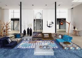 100 Modern Roche Bobois Contemporary Furniture Guide With Brian Fell