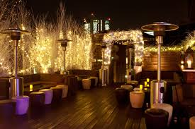 Golden Bee, Shoreditch. Recommended As One Of Best Rooftop Spots ... Ddelyan Bartenders Bar And City Pollen Street Social Best Venues For Wedding Engagement Party Yshould Ice Bar Ldon Coolest Cocktail Bar Notsobasicldon Negronis In The Ultimate Guide About Time 25 Of The Best Bars Soho Out 12 Cocktail Bars That Will Make You Feel Posh Af Famous 50 Top 10 Restaurants With Bookatable Blog Plans To Build A Beehive Tag Build Top Beehive How 2017 Tatler Magazine