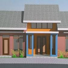 Front View Tiny House Design Color Play Tiny House Design, New ... Home Design Home Design Modern House Front View Patios Ideas Nuraniorg Lahore Beautiful 1 Kanal 3d Elevationcom Exterior Designs Acute Red Architecture Indian Single Floor Of Houses Free Stock Photo Of Architectural Historic Philippines Youtube 7 Marla Pictures Among Shaped Rightsiized Model Homes Small Bungalow