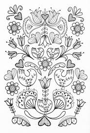 604 Best Embroidery Designs 2 Images On Pinterest
