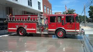 1993 Spartan/Quality Engine – FireNews.net New Apparatus Deliveries Spartan Pierce Fire Truck Paterson Engine 6 Stock Photo 40065227 Spartanerv Metro Legend Demo 2101 Motors Wikipedia Used 1990 Lti 100 Platform The Place To Buy Gladiator Mechanical Pinterest Engine And 1993 Spartanquality Firenewsnet Erv Roanoke Department Tx 21319401 Martin Rescue Mi Spencer Trucks Keller 21319201 217225_fulsheartx_chassis8 Er Unveil Apparatus With Higher Air Intake Trailerbody