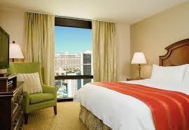 Elara One Bedroom Suite by Executive Hospitality Suite Bellagio The Cosmopolitan Hotel Las