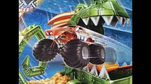 Monster Truck Games - Hot Wheels Monster Jam Dragon Challenge ... Jual Hot Wheels Monster Northern Nightmare Di Lapak Banyugenta Jam Maximum Destruction Battle Trackset Shop Monsterjam Android Apps On Google Play Amazoncom Giant Grave Digger Truck Toys Hot Wheels Monster Jam 2017 Team Flag Grave Digger Hotwheels Game Videos For Rocket League Dlc And Ps4 Pro Patch Out Now Max D Red Official Site Car Racing Games Toy Cars Wheels Monster Jam Base Besi Xray X Ray Shocker Tour Favorites Styles May