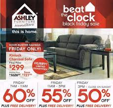 Furniture ideas Ashley Furniture Black Friday Page Ideas