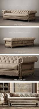 Furniture World Superstore Coupon Lexington Store Grey Sofas