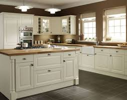 Kitchen Ikea Kitchens Design Island With Cool Delightful Embroidery Designs Rustic Style Likable