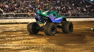 Stinger Monster Truck Freestyle - YouTube Grave Digger Wins Anaheim Freestyle 2016 Monster Jam 2017 Summer Season Series Event 3 August 20 Trigger King Gravedigger Breaks A Wheel In Big Foot And Allstate Arena Impressive Run From Orlando Fl Las Vegas Nevada World Finals Xviii Freestyle March Knucklehead Truck Youtube Ror Coal Runner Video Dailymotion Houston Texas Reliant Stadium Ultimate Freesty Flickr Monerjamworldfinalsxixfreestyle036 Over Bored Xdp Diesel 1st Place Win Bloomsburg Pa