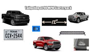 The Person Tailgating You Starterpack : Starterpacks Tailgating Truck Best Image Kusaboshicom Ultimate Vehicle Imagimotive Top 10 Vehicles Charleston Beer Works Tailgate Grills For Trucks In 82019 Bbq Grill Truck 1czc 733 Youtube Lsu Fire Blakey Auto Plex Dealership Blog Guide To Hottest 2016 Wheelfire Rivals Season 7 Osu Ride 1941 Flatbed Pickup Idea Ever Tailgating Convert Your Tractor Supply Custom Tailgaters The Vanessa Slideout Kitchen Is Next Level Insidehook Tv Archives Big Game Trailers