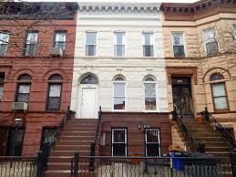 macdonough st brownstone for sale in bed stuy crg1080