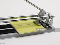 Ishii Tile Cutter Manual by Ceramic Tile Cutter Hand Ceramic Tile Cutting Machine Manual Tile