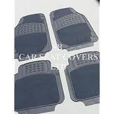 tapis voiture pour citroen xsara achat vente tapis voiture