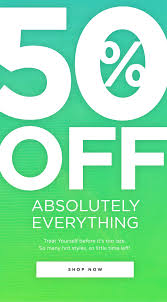 Save Up To 60% Off: 50% Off Sitewide + An Extra 20% Off Just ... Fredericks Of Hollywood Panties 3 Slickdealsnet Dr Original Arch Support Socks 1 Pair Plantar Fasciitis Large Coupons 30 Off At Smoke 51 Coupon Code Crayola Experience Easton Perfumania Codes September 2018 Deals Hollywood Promo Birthday Freebies Oregon Dual Stim Rabbit Vibrator Framebridge Discount Coupon Code Deal Ohanesplace Best Offering 50 Off On How To Make A Dorm Room Cooler