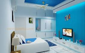Master Bedroom Remodeling Ideas In Arumbakkam Chennai Aamphaa