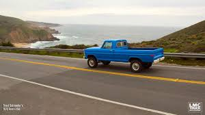 Lmc Ford Truck Parts 1972 - Best Image Truck Kusaboshi.Com A 1971 Ford F250 Hiding 1997 Secrets Franketeins Monster Flashback F10039s New Arrivals Of Whole Trucksparts Trucks Or An Extraordinary Satin 1970 F100 Hot Rod Network Heres Why The 300 Inlinesix Is One Of Greatest Engines Ever 1972 Ford Ln600 Stock 34529 Doors Tpi 330 25355 Engine Assys Dennis Carpenter Truck Parts Catalogs Pubred Hybrid Photo Image Gallery Exterior Chrome Trim Restoration Ford F100 Parts 28 Images Uk Html Autos Weblog For Sale Soldthis Page Is Dicated