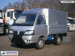 PIAGGIO Porter EFI 1.3 #truck Https://autoline.info/-/sale/used ... Truck Salvage Lovely Mack Trucks For Sale Used Trucks For Sale Ford Mustang Vehicles Buy Toyota Dyna 150 Car In Singapore79800 Search Cars The Images Collection Of For Sale By Owner Insurance How To Make It Fresh Kenworth Awesome Pickup Seattle Gmc Sierra 1500 In 2005 Tacoma Access 127 Manual At Dave Delaneys 2008 Cx 613 Eau Claire Wi Allstate Isuzu Nnr85 Singapore64800 W900 Totally Trucking Pinterest