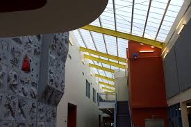 Frp Wall Ceiling Panels by Polycarbonate Panels Extech Inc