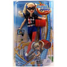 DC Superhero Girls 12