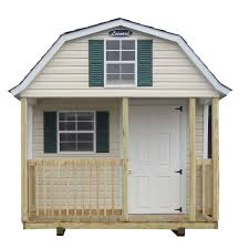 Barns And Barn Style Sheds | Leonard Buildings & Truck Accessories 2x4 Basics Barn Roof Style Shed Kit 190mi Do It Best Barnstyle Sheds Lawn Tractor Browerville Mn Doors Door Design White Projects Image Of Hdware Mini Horizon Structures 1 Car Garages The Raiser Custom Vinyl A Dutch Cute Green With Sliding Cabin New England Barns Post Beam Garden Country Pilotprojectorg Barn Style Sheds Wood 8 Wide Storage Shed Classic Storage