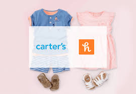 7 Best Carter's Online Coupons, Promo Codes - Aug 2019 - Honey Back To School Outfits With Okosh Bgosh Sandy A La Mode To Style Coupon Giveaway What Mj Kohls Codes Save Big For Mothers Day Couponing 101 Juul Coupon Code July 2018 Living Social Code 10 Off 25 Purchase Pinned November 21st 15 Off 30 More At Express Or Online Via Outfit Inspo The First Day Milled Kids Jeans As Low 750 The Krazy Lady Carters Coupons 50 Promo Bgosh Happily Hughes Carolina Panthers Shop Codes Medieval Times
