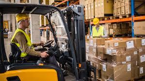 100 Truck Training Jobs Supply Logistics Center For Employment