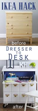 best 25 rolling desk ideas on pinterest laptop table ikea bed