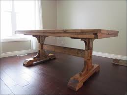 Funiture : Amazing Diy Rustic Wood Table Farmhouse Dining Table ... Affordable Diy Restoration Hdware Coffee Table Barnwood Folding High Heel Hot Wheel Ideas Wooden Best 25 Ding Table Ideas On Pinterest Barn Wood Remodelaholic Diy Simple Wood Slab How To Build A Reclaimed Ding Howtos Lets Just House Tale Of 2 Tables Golden Deal Our Vintage Home Love Room 6 Must Have Tools For The Repurposer Old World Garden Farms Rustic With Tables Zone Thippo Chair And Design Top