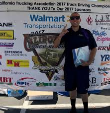Perris Man Out To Be The Best Truck Driver In The Country Http://www ... Td119 Winter Truck Driving Tips From An Alaskan Trucker Good Humor Ice Cream Truck Youtube Good Humor Ice Cream Stock Photos Tow Imgur Fair Play Pal Trucks Pinterest Rigs Humor And Kenworth Fails 2018 Videos Overloaded Money Are Not Locked Are You Listening To Tlburriss Trucking Shortage Drivers Arent Always In It For The Long Haul Npr As Uber Gives Up On Selfdriving Kodiak Jumps The Automated Could Hit Road Sooner Than Self Is Bring Back Its Iconic White This Summer Crawling Wreckage 1969 Ford 250