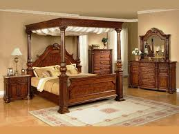 Raymour And Flanigan Bed Frames by 100 Raymour And Flanigan Bed Headboards Bedroom Sets On