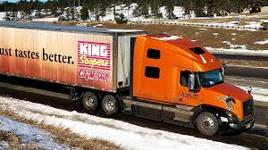 Jasko Enterprises - Trucking, Trucking Companies, Truck Driving Jobs ... Trucking Langston Concrete Inc Truck Trailer Transport Express Freight Logistic Diesel Mack Jasko Enterprises Companies Truck Driving Jobs Company Livestock Hauling Otis Colorado Philip Sims Jj Llc Dry Bulk Transportation End Dump Pneumatic Trucks More Redi Services Heavy Haul Shut Down By The Fmcsa Moving Rental Springs Co At Uhaul Cr England Cdl Schools