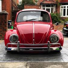 Pin By Luis Perez On VW Volky Bug Beetle Vocho | Pinterest | Vw ... 1965 Vw Beetle Woo For Sale Types Of 1954 Chevy Truck Vw Pickup 1963 Volkswagen Looks To Pick Up New Business Autotraderca Vwvortexcom Custom Pin By Luis Perez On Volky Bug Vocho Pinterest Top Twenty Cars From The 2017 Sunshine Tour Cohort Outtake 1958 1967 Fiberglass Domus Flatbed Cversion 4x4 Bugs Pickup Got Ipirations Atlas Suv Concept Super Festival 2 Le Mans 2015 Classiccult Series 2019 Model 49 Volkswagen Beetle Pickup Fileosaka Motor Show 285 Truckjpg Wikimedia Commons