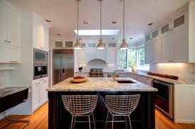 Primitive Kitchen Island Ideas by Pendant Lighting Ideas Fresh Kitchen Island For Your Transitional