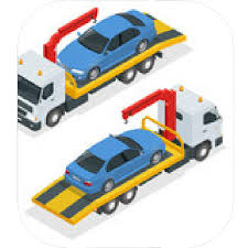 100 3d Tow Truck Games Designs Mein Mousepad Design Mousepad Selbst Designen