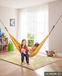 Indoor Hammock Bed by Indoor Hammock Bed For Kids