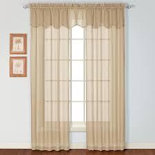 Searsca Sheer Curtains by 24 Best Room Darkening Images On Pinterest Room Darkening