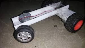 si e auto rc 2 how to electric remote car at home