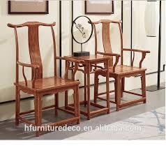 luxus chinesischen land palisander antike offizielle hut sessel wohnzimmer stuhl buy wohnzimmer holz stuhl palisander holz stuhl sessel product on