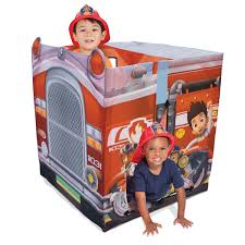 Playhut Paw Patrol EZ Vehicle Fire Truck Play Tent 53762616187 | EBay A Play Tent Playtime Fun Fire Truck Firefighter Amazoncom Whoo Toys Large Red Engine Popup Disney Cars Mack Kidactive Redyellow Friction Power Fighter Rescue Toy 56 In Delta Kite Premier Kites Designs Popup Kids Pretend Playhouse Bestchoiceproducts Rakuten Best Choice Products Surprises Chase Police Car Paw Patrol Review Marshall Pacific Tents House Free Shipping Mateo Christmas Fire Truck For Kids Power Wheels Ride On Youtube