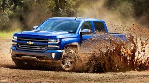 Chevy Silverado Comparison | Trucks For Sale | Dawsonville, GA New And Used Chevy Dealer In Savannah Ga Near Hinesville Fort 2019 Chevrolet Silverado 1500 For Sale By Buford At Hardy 2018 Special Editions Available Don Brown Rocky Ridge Lifted Trucks Gentilini Woodbine Nj 1988 S10 Gateway Classic Cars Of Atlanta 99 Youtube 2012 2500hd Ltz 4wd Crew Cab Truck Sale For In Ga Upcoming 20 Commerce Vehicles Lineup Cronic Griffin 2500 Hd Kendall The Idaho Center Auto Mall Vadosta Tillman Motors Llc Ctennial Edition 100 Years
