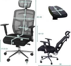 Best Office Chairs For Back And Neck Pain Reviews, Buyer's Guide ... Office Chair Best For Neck And Shoulder Pain For Back And 99xonline Post Chairs Mandaue Foam Philippines Desk Lower Elegant Cushion Support Regarding The 10 Ergonomic 2019 Rave Lumbar Businesswoman Suffering Stock Image Of Adjustable Kneeling Bent Stool Home Looking Office Decor Ideas Or Supportive Chairs To Help Low Sitting Good Posture Computer