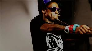 Lil Wayne No Ceilings 2 Tracklist by Let U0027s Discuss Lil Wayne No Ceilings 2 Genius
