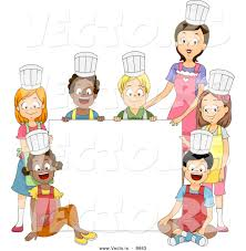 Cartoon Vector Of A Home Economics Cooking Class And Teacher ... Curriculum Longo Schools Blog Archive Home Economics Classroom Cabinetry Revise Wise Belvedere College Home Economics Room Mcloughlin Architecture Clipart Of A Group School Children And Teacher Illustration Kids Playing Rain Vector Photo Bigstock Designing Spaces Helps Us Design Brighter Future If Floors Feria 2016 Institute Of Du Beat Stunning Ideas Interior Magnifying Angelas Walk Life