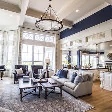 Top Home Design Trends For 2017 Home And Garden Nwitimescom