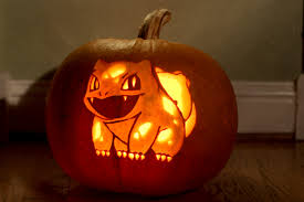 Easy Pokemon Pumpkin Carving Patterns by Pokemon Pumpkin Squirtle Pokemon 3 Pinterest Pokemon