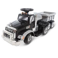 The Only Ride On Mack Truck - Hammacher Schlemmer 2018 Hot Sale Super Fashion New Mack Trucks Famous Company Hotrig Apparel Posts Facebook Texas Chrome Tshirts Shop Amazoncom Tshirt Big Truck Fan Shirt Mens Clothing Volvo Kids Fine Art America Pixels Custoncom Mack Terrapro Refuse Truck The With Backhoe Loader Hammacher Schlemmer Kenworth Truck Parts Dealers 28 Images Wichita Dodge Tee Trucks Silver Sequin And Short