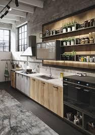 Best 25 Loft kitchen ideas on Pinterest
