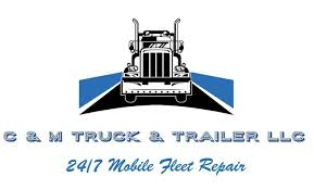 Diesel Truck Repair Service In Visalia, Ca | C & M Truck & Trailer Llc Diesel Truck Repair Service In Visalia Ca C M Trailer Llc Ring Powers Mobile Onsite Puts Florida Drivers Thompson Inc Greensboro North Carolina Facebook And Gas Direct Auto Heavy Duty Diagnostics Thomasville Nc Home Mike Sons Sacramento California Diesel Engine Repair Innovative Performance About Vineland Nj Just Opening Hours 29231 National Pl