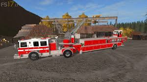 Tiller Truck With Crane Trailer V 1.0 – FS17 Mods Fire Trucks Responding With Air Horn Tiller Truck Engine Youtube 2002 Pierce Dash 100 Used Details Andy Leider Collection Why Tda Tractor Drawn Aerial 1999 Eone Charleston Takes Delivery Of Ladder 101 A 2017 Arrow Xt Ashburn S New Fits In Nicely Other Ferra Pumpers Truck Joins Fire Fleet Tracy Press News Tualatin Valley Rescue Official Website Alexandria Fireems On Twitter New Tiller Drivers The Baileys Cssroads Goes In Service Today Fairfax Addition To The Family County And Department