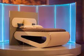 100 Carpenter Design Ellens Challenge See The Bed S From Episode 1