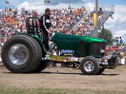 1a65f1e0ab043cc479578ceb0906c5b9.jpg (1600×1200) | Pulling | Pinterest 31 Best Ntpa Tractor Pull Inc Images On Pinterest Pulling Sullivan Pulling Team Home Facebook Truck Platteville Dairy Days Img00518201752jpg Fantasy Open Stock 4x4 Trucks In Dubuque Ia Youtube Singer Sled Rental Llc Yahoo Image Search Results Badass Super Mod Img00516201752jpg Champions Tour List Reflections And Thoughts Miles Beyond 300 Competion Vehicles Empire Performance Eeering