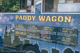 Paddy Wagon - Catering - Columbus, OH - WeddingWire The Columbus Food Truck Cbook Ebook De Renee Casteel Cook 1927 Dodge Paddy Wagon Police Carz Pinterest Police Cars Sliders Worlds Best Photos Of Paddy And Wagon Flickr Hive Mind City Surplus Auction Kurtz Realty Co Paddywagon Hash Tags Deskgram Roundup Rodeo 7 Home Page Apopriate Omnivore Grass Fed Beef Restaurants In La 3 Most Recently Posted Photos Truck Chumash Sheriffs Office Team Up For Car Show Saturday On Santa